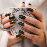 caffeine-ceramic-coffee-851219