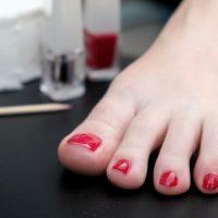 foot-2488528_960_720